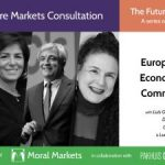 Europe's Future Economy of the Common Good – Recording of Live Cast Now Available