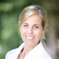 Antoinette Rijsenbilt (Dr.)
