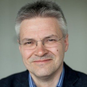 Prof. dr. Govert Buijs