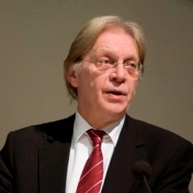 Harmen Verbruggen (prof. dr.)