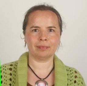 Ilse Oosterlaken (Dr. ir.)