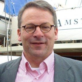 Paul van Geest (prof. dr.)