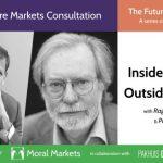 Binnen Markten, Buiten Markten – Opname & Verslag van de Live Cast Nu Beschikbaar