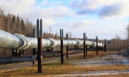 Disaster Capitalism: Coronavirus Crisis Brings Bailouts, Tax Breaks and Lax Environmental Rules to Oilsands