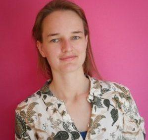 Annemiek Schilpzand (MSc LLM)