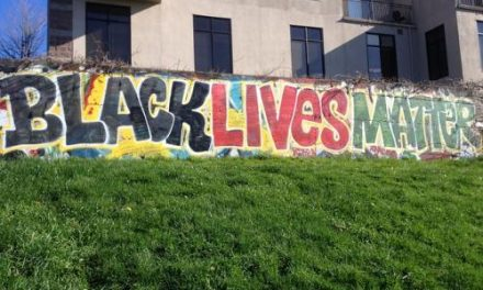 'Corporate America Has Failed Black America'