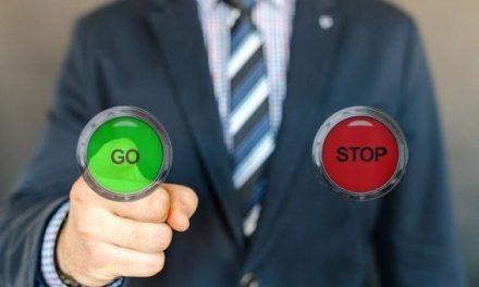 Geef Accountants een Rol bij de Controle van Langetermijnwaardecreatie
