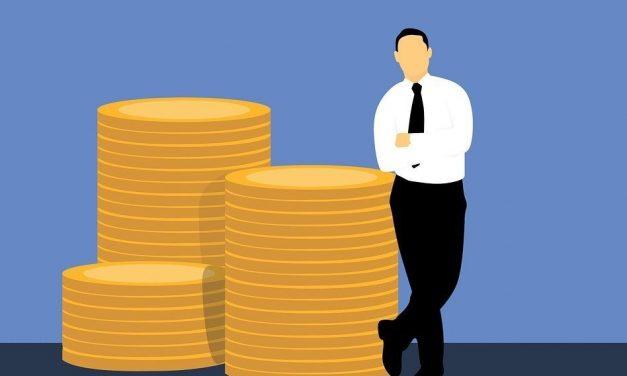 Nederlanders Hebben Minder Vertrouwen in Banken door Toename Online Dienstverlening
