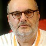 Branco Milanovic