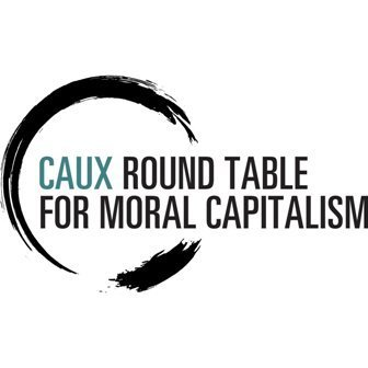 caux round table research The caux round table - moral capitalism at work the caux round table (crt) is an international network of experienced business leaders, who work with business and political leaders to design the intellectual strategies, management tools and practices to strengthen private enterprise and public governance to improve our global community.