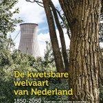 Brede Welvaart Vraagt om Circulaire Economie