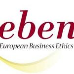 EBEN - European Business Ethics Network logo