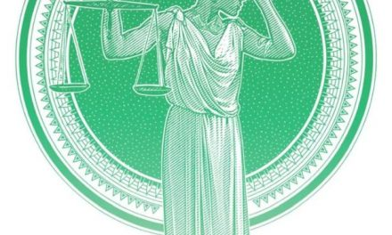 Juridiseer het Doel van de Onderneming Niet