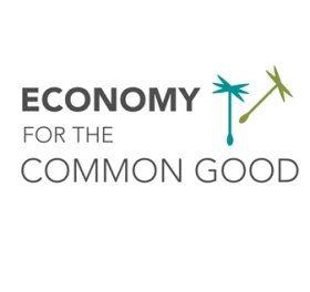 Economy for the Common Good