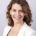Giana Eckhardt