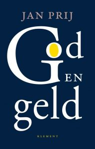 God en Geld door Jan Prij