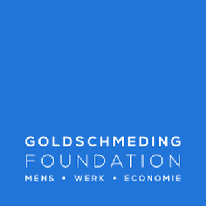 Goldschmeding Foundation