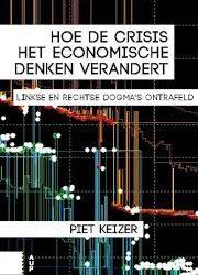 Economie Rijker dan Tekstboeken Laten Zien