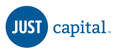 "A New Paradigm For ""Just"" Business: JUST Capital Publishes its Research Results"