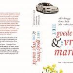 De Vrije Markt en het Goede Leven in Meervoud: Vijf Dimensies (hoofdstuk 1)