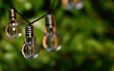 Coöperative Finance voor Versnelling Duurzame Transitie
