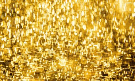 Socially Responsible Investing Can Be Like Searching for Fool's Gold