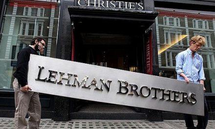 2008: A Retrospective on the Financial Crisis