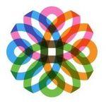 Logo van Rethinking Economics NL