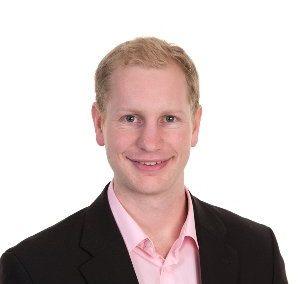 Martijn Hendriks (MSc)