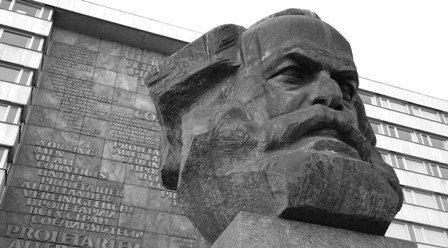 The Forgotten Vision of Market Socialism