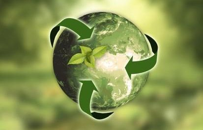 The Unsustainable Sustainable Investing Boom