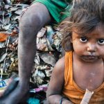 Will the Poor Always Be Among Us?