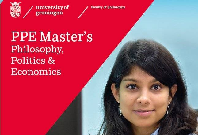 Vacancy: Assistant Professor in Philosophy, Politics, and Economics (PPE)