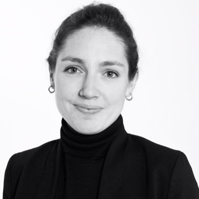 Philippa Sigl-Glöckner