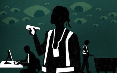 Do Traditional Compliance Efforts Weaken Workers' Moral Motivation?
