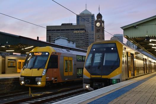 Market-Led Infrastructure May Sound Good But Not If It Short-Changes the Public