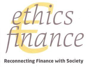 logo Socires seminar