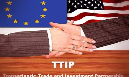 The Consumer Benefits of Trade Agreements: Evidence from the EU Trade Policy
