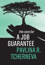 The Case for a Job Guarantee