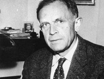 Voorbij het 'Totalitaire Socialisme': de Decentralisatiepolitiek van Wilhelm Röpke