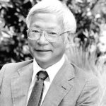 Yamamura Kozo