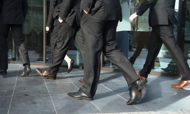Bedrijven Moeten Nu Doorpakken met hun Ethiek