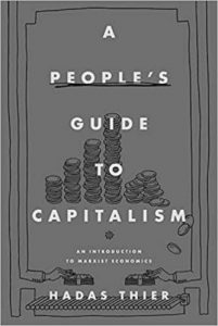 A People's Guide to Capitalism: An Introduction to Marxist Economics