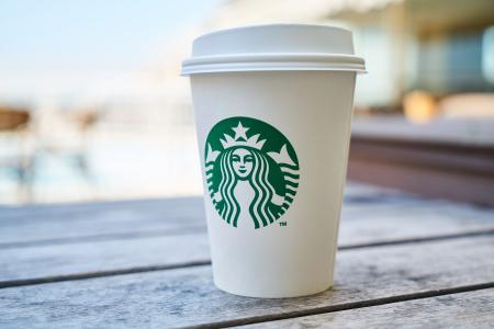 Unfashionable Starbucks Is a Reminder that the Market Still Works
