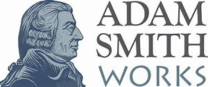 Adam Smith in Theological Perspectove