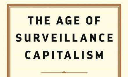 """Capitalism Has Always Been """"Rogue"""""""
