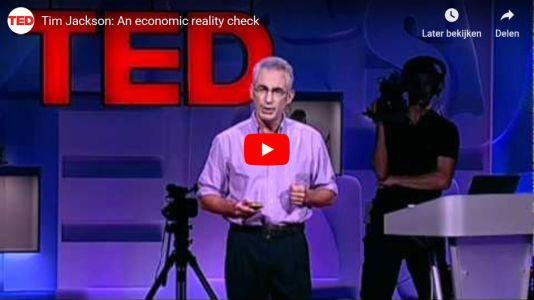 An Economic Reality Check