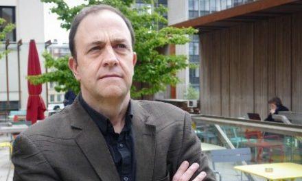'Een Kleine Economische Elite Legt Totaal Geen Verantwoording Af'