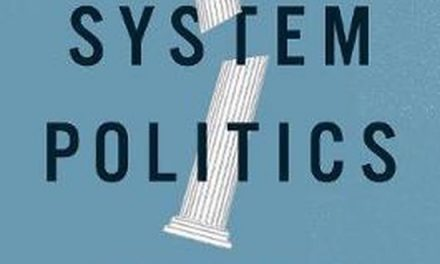 Anti-System Politics: The Crisis of Market Liberalism in Rich Democracies – Book Review