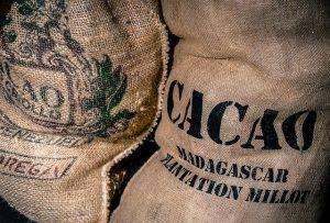 Bag Cacao